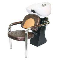 Hairmaster артикул: 8912005 012 Парикмахерская мойка HairMaster Baltimor 012
