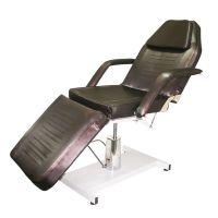 Hairmaster артикул: 8913009 001 Кушетка косметологическая Hairmaster Athlete