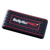 Babyliss Pro артикул: M3680E Силиконовая лента для машинок и шейверов Babyliss Pro