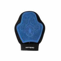 Artero артикул: ART-P337 Перчатка для вычесывания животных Artero