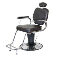 Hairmaster артикул: 8911059 001 Кресло в барбершоп Monterey