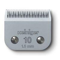 Heiniger артикул: 707-930.A Нож для стрижки животных Heiniger 1,5 мм. #10