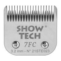 Show Tech артикул: STC-21STE023 Нож на машинку для груминга A5 Show Tech Pro Blade 3,2 мм. #7F