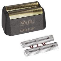 Wahl артикул: 07043 Сетка и ножи для шейвера Wahl Finale