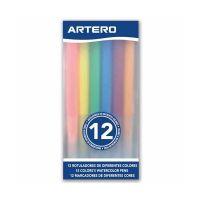 Artero артикул: ART-Y126 Фломастеры для аэрографа Artero Make Up airbrush for pets