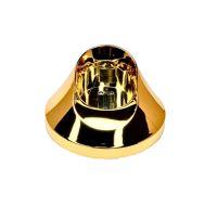 Sway артикул: 115 5934 Подставка для зарядки триммера для стрижки Sway Cooper