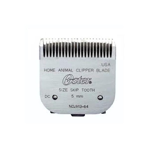 Ножевой блок OSTER CRYONIX COARSE 3.2 мм для MARK II