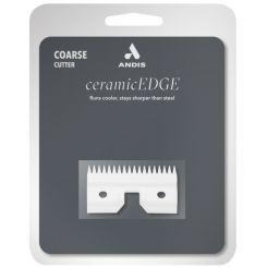 Керамическая подвижная часть ножевого блока ANDIS для робочих ножей артикул AN 64440 фото, цена pr_3713-01, фото 1