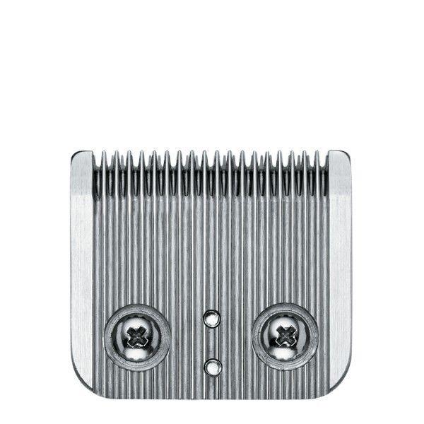 Стандартный нож для триммера Andis PMC 23645