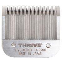 Thrive артикул: #000000-8xx Ножевой блок THRIVE 8хх 1/20 мм