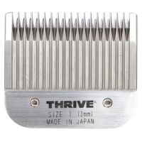 Thrive артикул: #1-8xx Ножевой блок THRIVE 8хх 3 мм