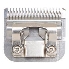 Ножевой блок THRIVE 8хх 3 мм, совместим с роторными машинками ANDIS, MOSER, OSTER, THRIVE, WAHL артикул #1-8xx фото, цена pr_548-02, фото 2
