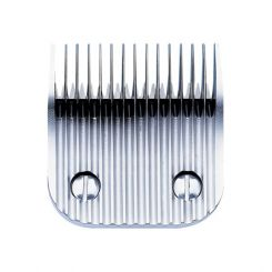 Ножевой блок MOSER STARBLADE №4F 9 мм, совместим с роторными машинками ANDIS, MOSER, OSTER, THRIVE, артикул 1225-5880 фото, цена pr_587-01, фото 1