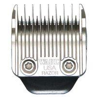 Moser артикул: 1854-7546 Стандартный нож для машинки MOSER CHROMSTYLE/GENIO, бритвенный