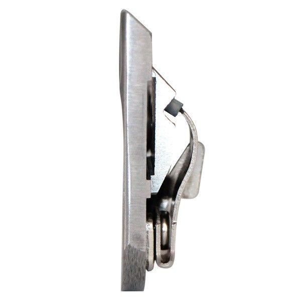 Ножевой блок THRIVE 8хх 4 мм