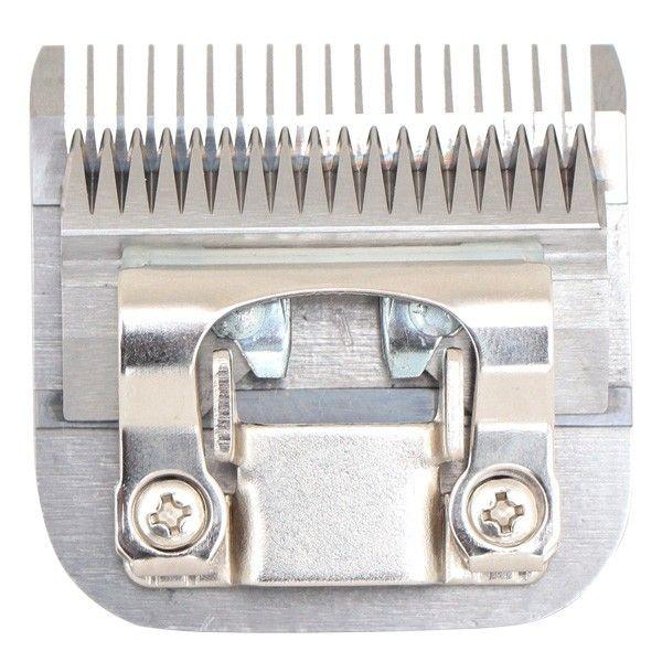 Ножевой блок THRIVE 8хх 7 мм