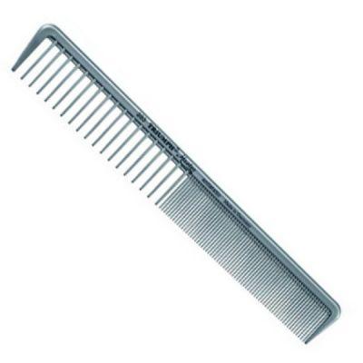 Парикмахерская расческа для тушевки волос Triumph 95/283