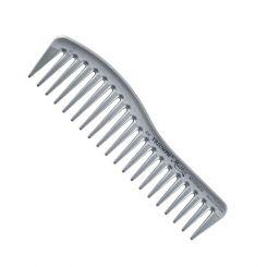 """Расческа TRIUMPH модельная изогнутая артикул 95/236 7,00"""" фото, цена pr_943-01, фото 1"""