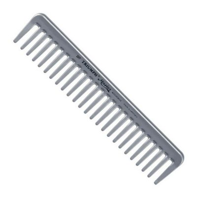 Редкозубый гребень дял волос Triumph 237