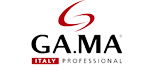 Ножи к парикмахерским машинкам Гама