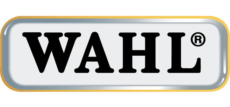 Ножи к парикмахерским машинкам Валь
