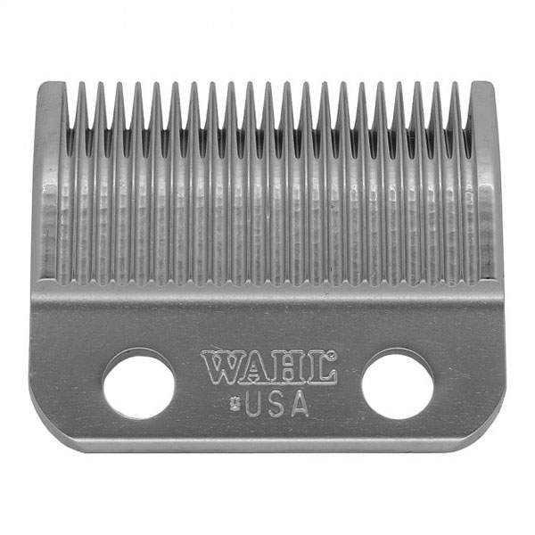 Нож машинки для стрижки массы волоса