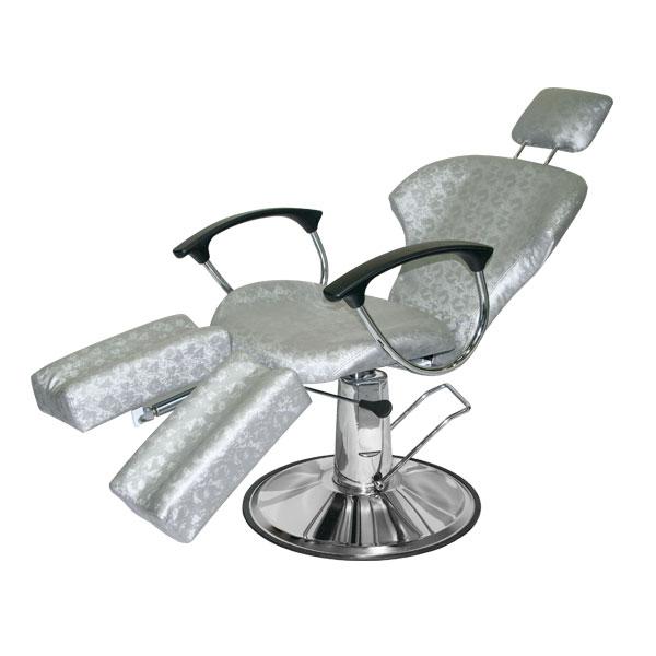 Качественное кресло для педикюра в салон