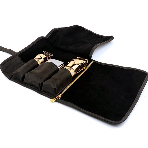 Парикмахерский клатч для инструментов