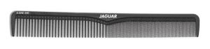 Парикмахерская расческа Jaguar A-line 500