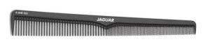 Парикмахерская расческа Jaguar A-line 505