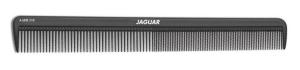 Парикмахерская расческа Jaguar A-line 510