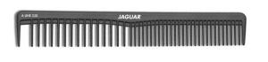 Парикмахерская расческа Jaguar A-line 520