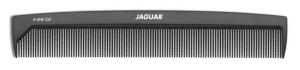 Парикмахерская расческа Jaguar A-line 525