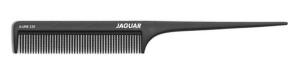 Парикмахерская расческа Jaguar A-line 530