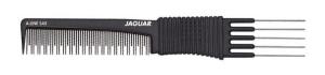 Парикмахерская расческа Jaguar A-line 540
