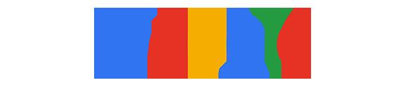 отзывы о Perukar в сервисе Google